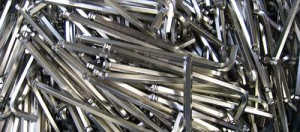 Specialty-Plating-Chrome-Alternative-Wrenches-1