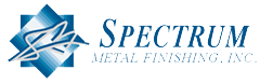 Spectrummetalfinishing