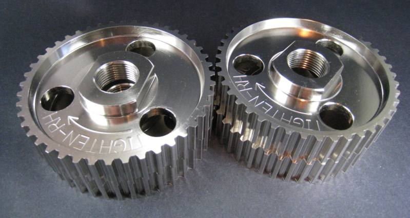 Electroless Nickel Plating | Spectrummetalfinishing